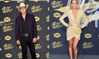 cmt awards cowgirl magazine