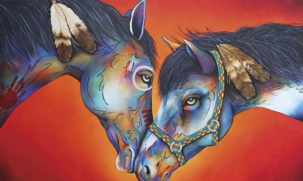 HIPICO Santa Fe Cowgirl Magazine