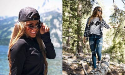 bex sunglasses bex apparel cowgirl magazine