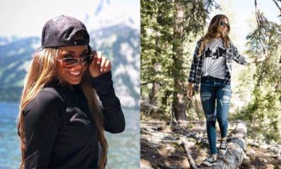 bex sunglasses bex apparel cowgirl magazine