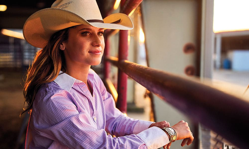 jane rivercomb ride tv cowgirls