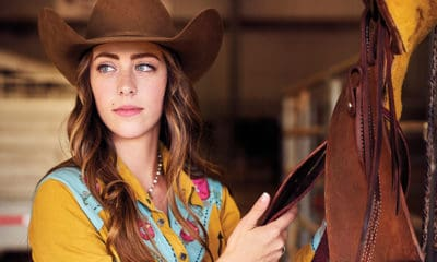 sarah brown ride tv cowgirls