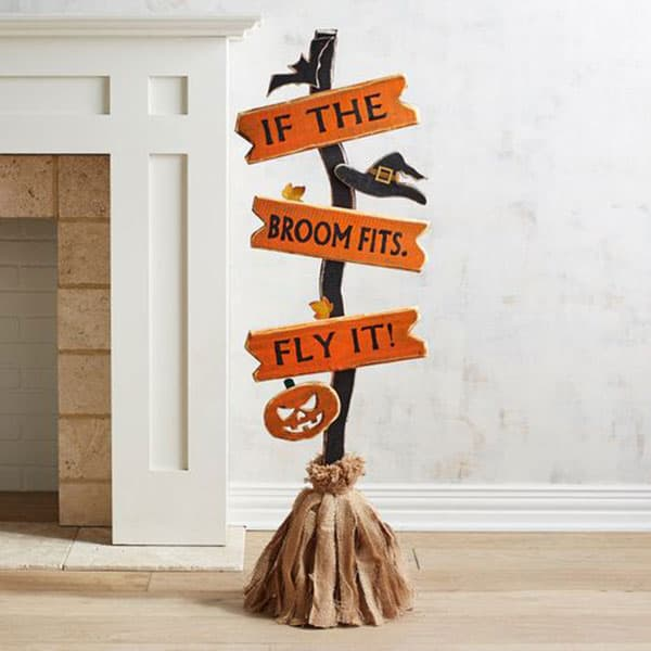 Pier 1 Halloween Decorations Cowgirl Magazine