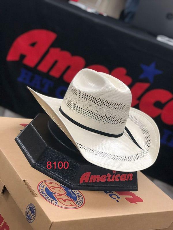 american hat co american hat company new styles straw hat styles spring  2019 western fashion cowboy 4c8eff1fe0e