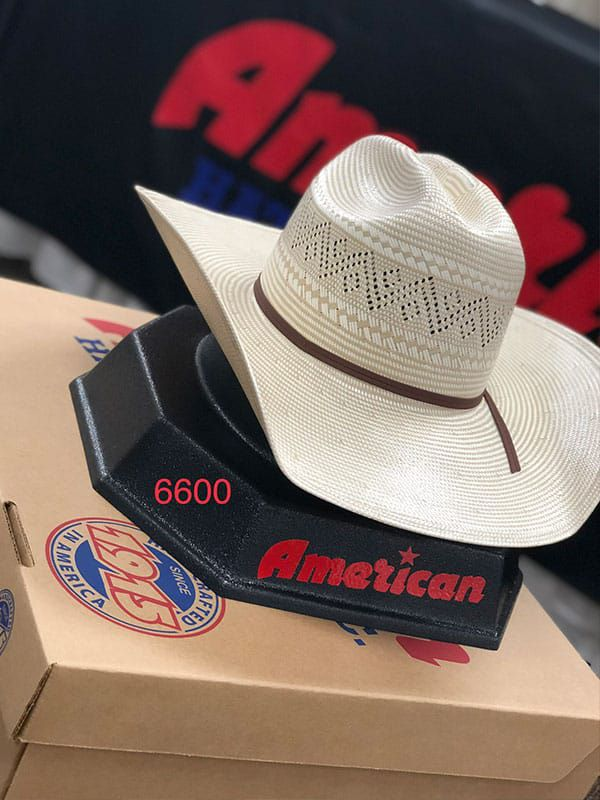 american hat co american hat company new styles straw hat styles spring 2019 western fashion cowboy hat cowgirl magazine