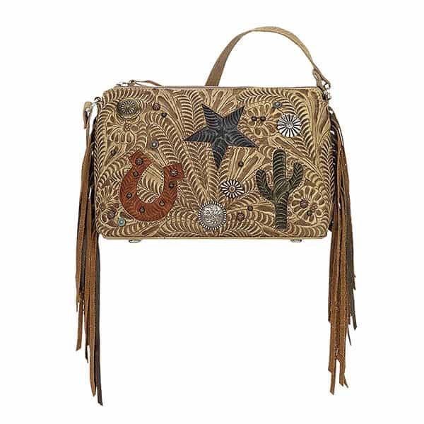 fall fashion trends purse cowgirl magazine