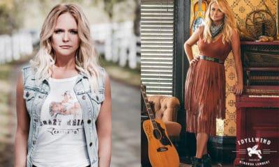 miranda Lambert idyllwind boots cowgirl magazine idyllwind apparel