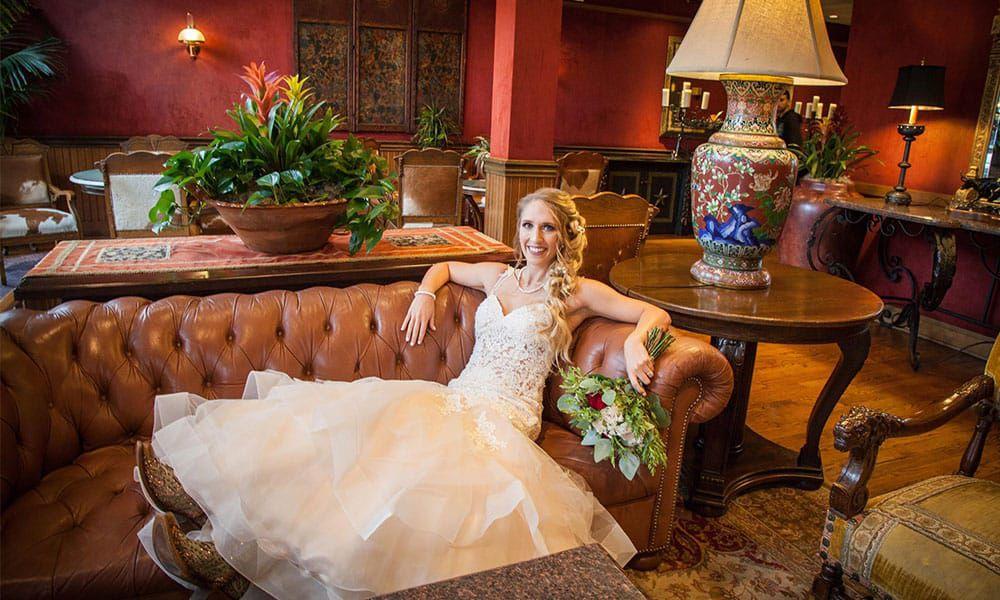 stockyards bride cowgirl magazine stockyards hotel
