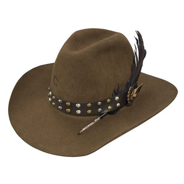 COWGIRL 2018 Holiday Gift Guide Cowgirl Magazine