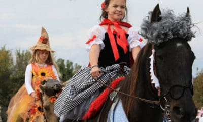Costumes Halloween