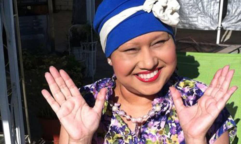 durango boots breast cancer awareness darlenes story