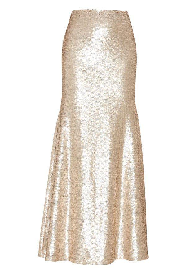 western fashion glitters glitter dress glitter skirts cowgirl magazine