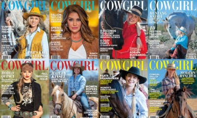cowgirl-cover-girls