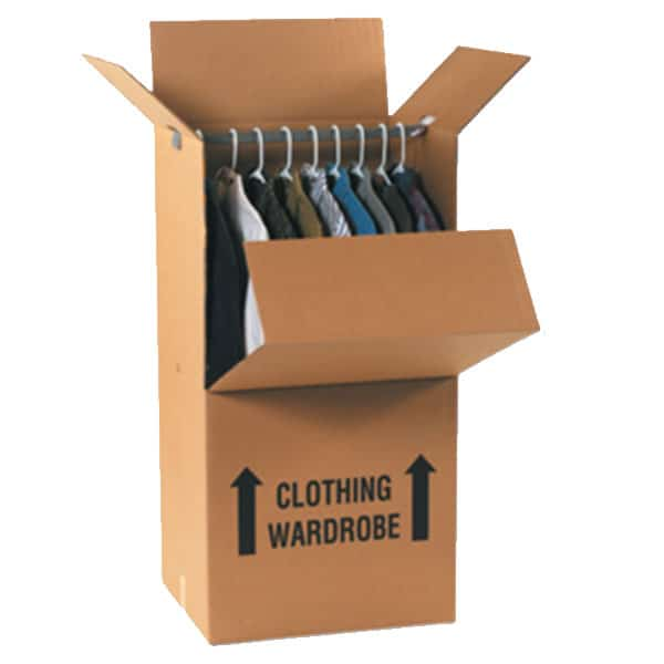 garment box pro packing tips cowgirl magazine
