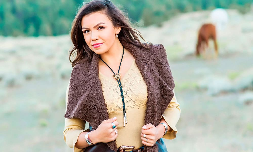 Montana Silversmiths New Jewelry Collections Cowgirl Magazine