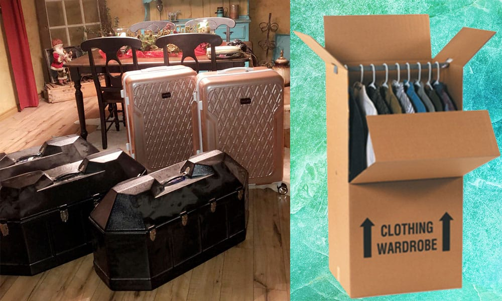 pro packing tips cowgirl magazine