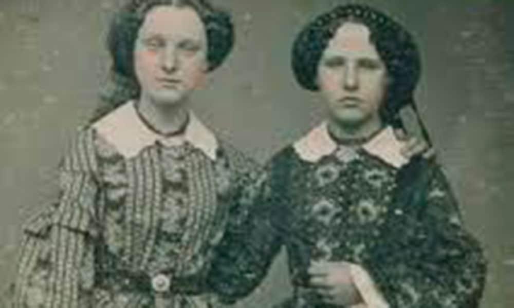 pioneer fashionable 1800s fashion cowgirl magazine