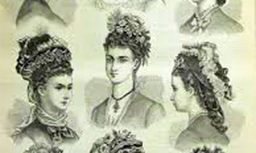 western wear women clothing worn cowgirl magazine
