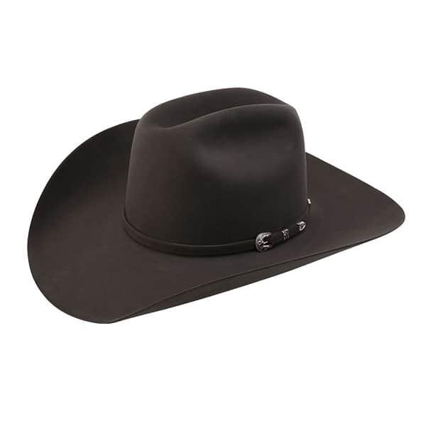 cowboy hat quality cowgirl magazine cowboy hat beaver