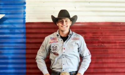 x cowboy hat quality cowgirl magazine