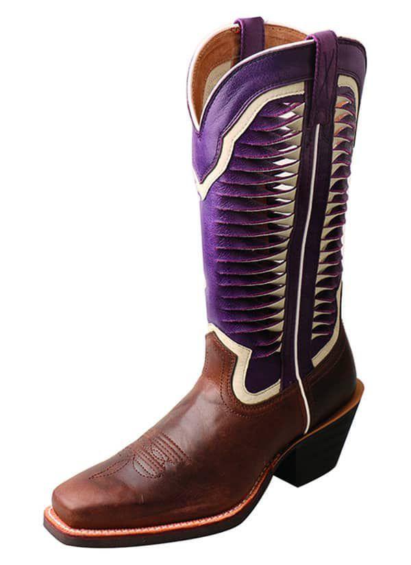 twisted ruff stock cowboy boot barn cowgirl magazine
