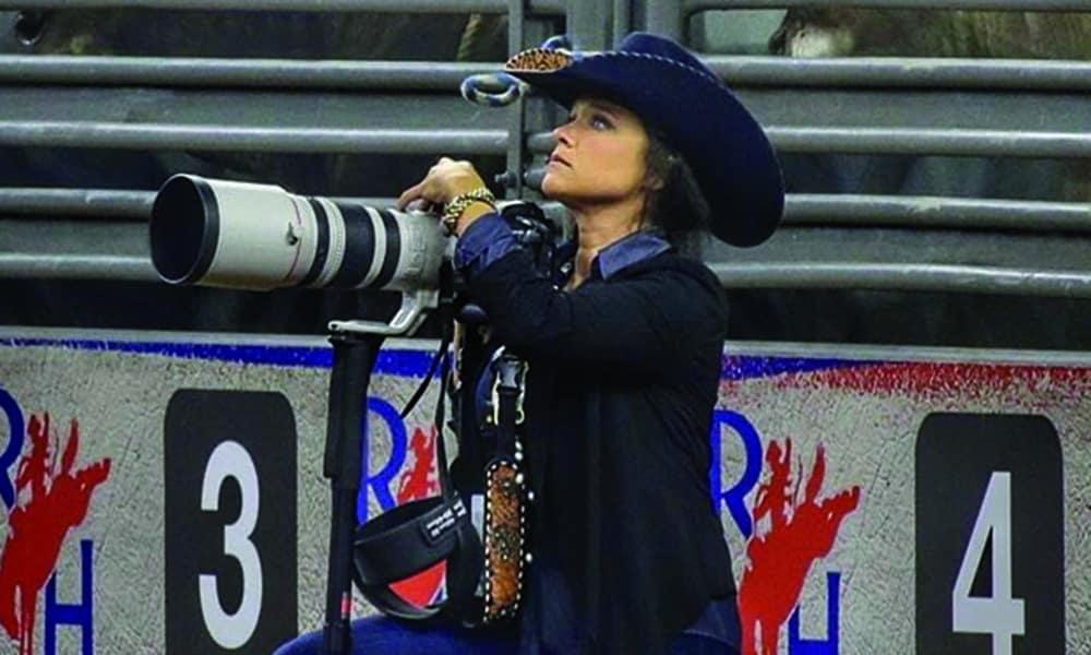 mallory beinborn photo impulse photography cowgirl magazine