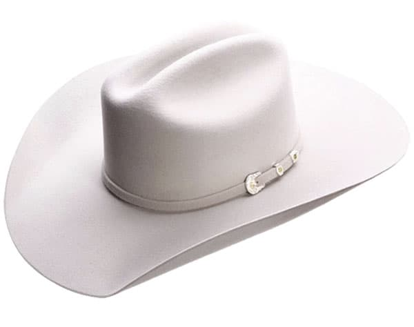 winter clothing trends western fashion cowboy hats cowgirl magazine