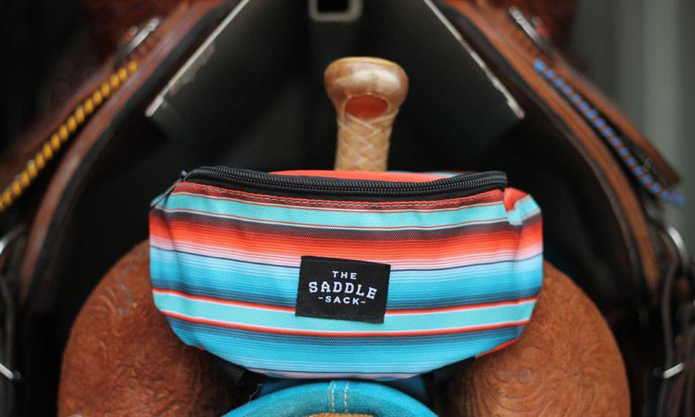 Saddle Sack