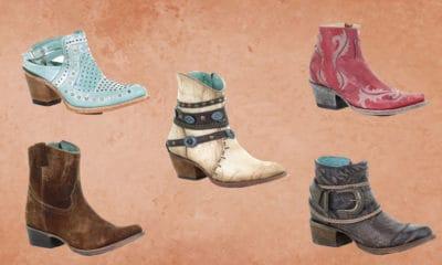 corral urban cowgirl magazine