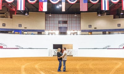 Fort Worth love does Fort Worth ever cross your mind cowgirl magazine