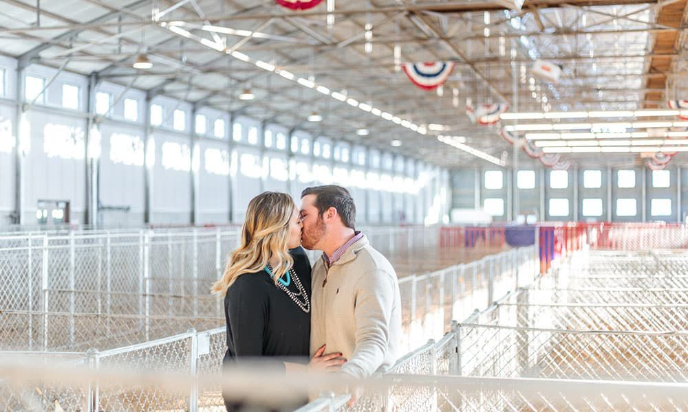 Fort Worth stock show Fort Worth love does Fort Worth ever cross your mind cowgirl magazine