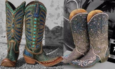 jacqi bling boots cowgirl magazine