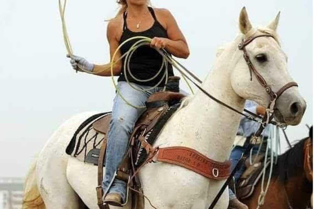 keto cowgirl
