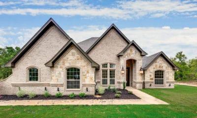 suburban stone house cowgirl magazine