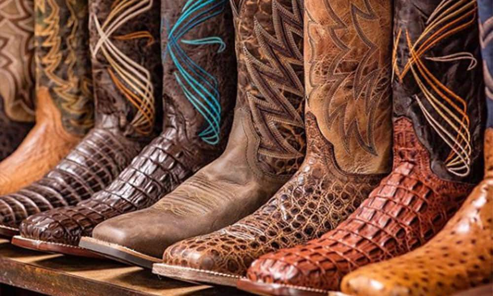 Cavender's cavenders mens boots cowboy boots cowgirl magazine