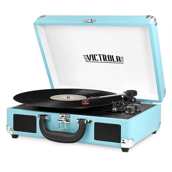 home office heaven Suzie crooch velvet brumby cowgirl magazine victrola record player