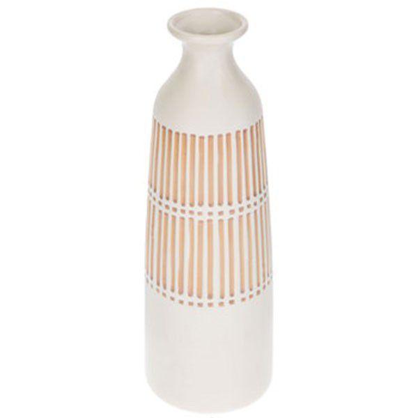home office heaven Suzie crooch velvet brumby cowgirl magazine white vase