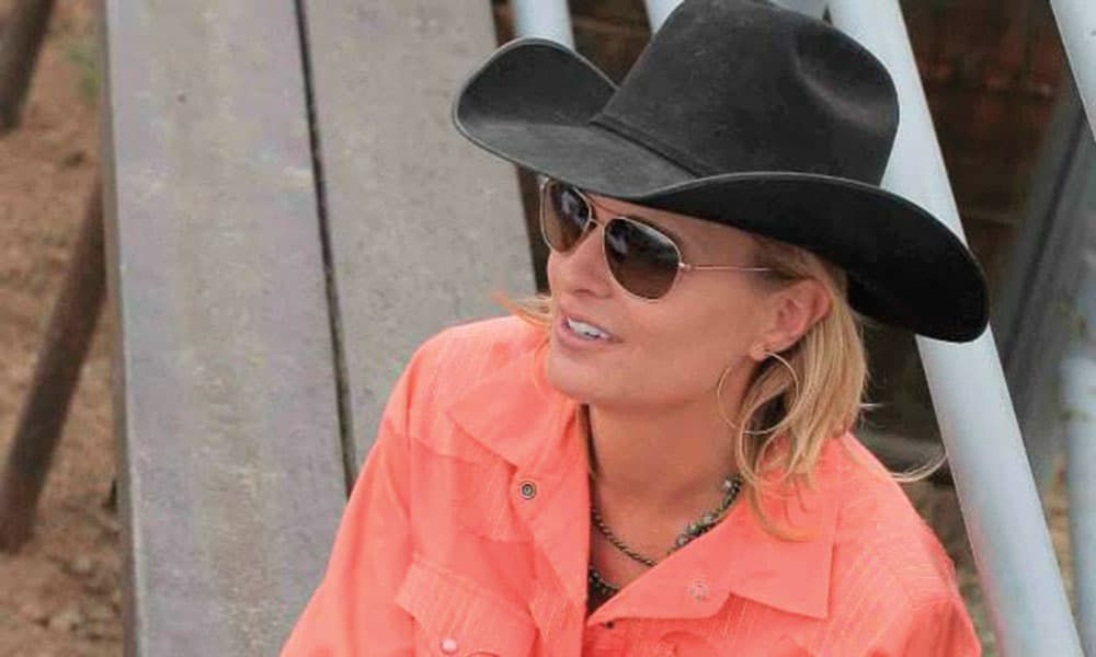 kirsten vold stock contractor cowgirl magazine