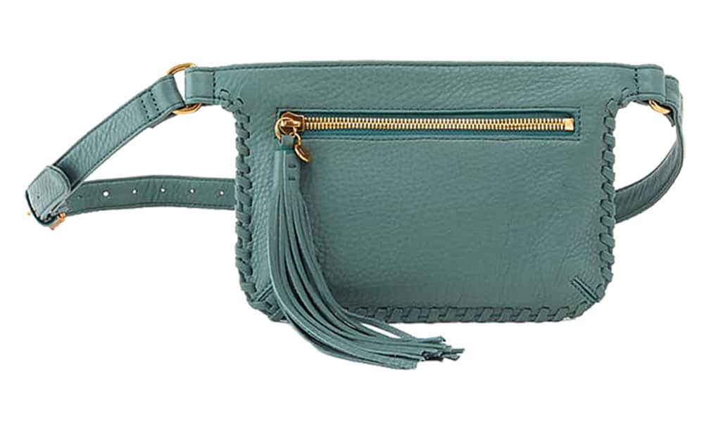 hobo teal green purse nordstrom cowgirl magazine