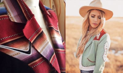 rocking b clothing cowgirl magazine western fashion