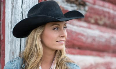 amber marshall heartland cowgirl insider facebook cowgirl magazine