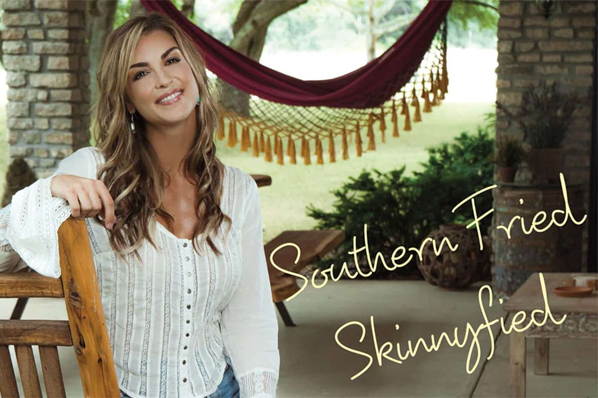 southern fried skinnyfied paige murray cowgirl magazine