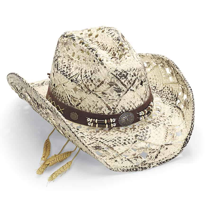 b60c11d2bcc16 ... a great cowboy hat to add a genuine touch of the Wild West to an  already cowgirl-ready outfit. We hope you love our picks below just as much  as we do.