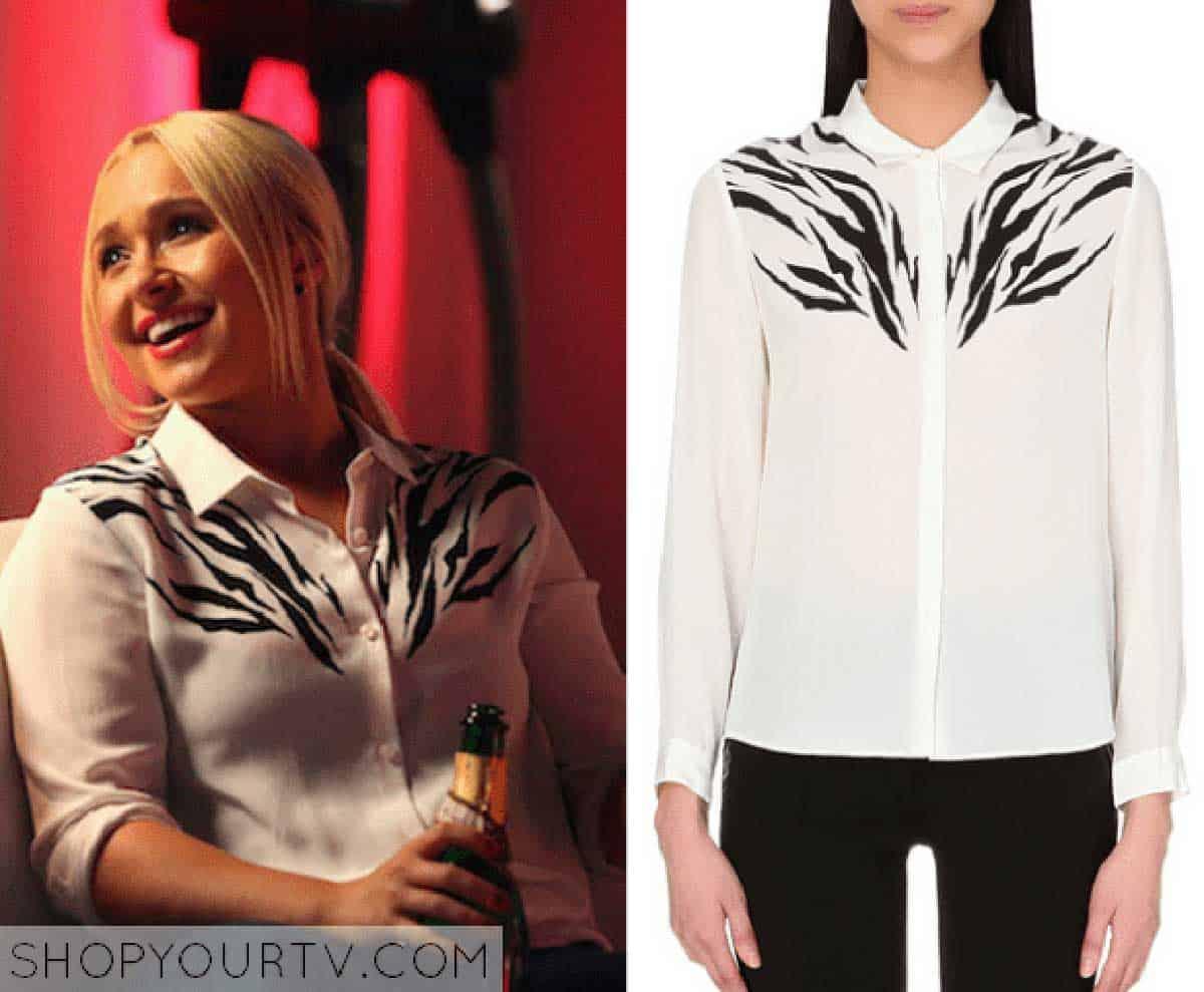 juliette-zebra-blouse-(1)