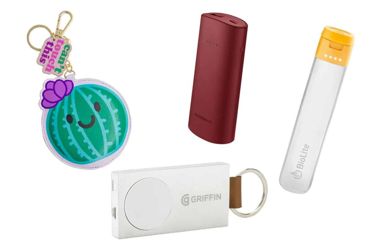 portable chargers cowgirl magazine