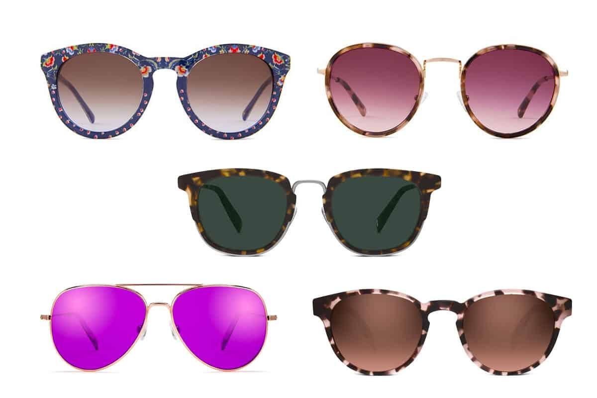 sunglasses cowgirl magazine