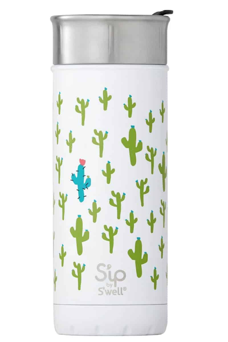 sip by swell cactus travel mug target cowgirl magazine