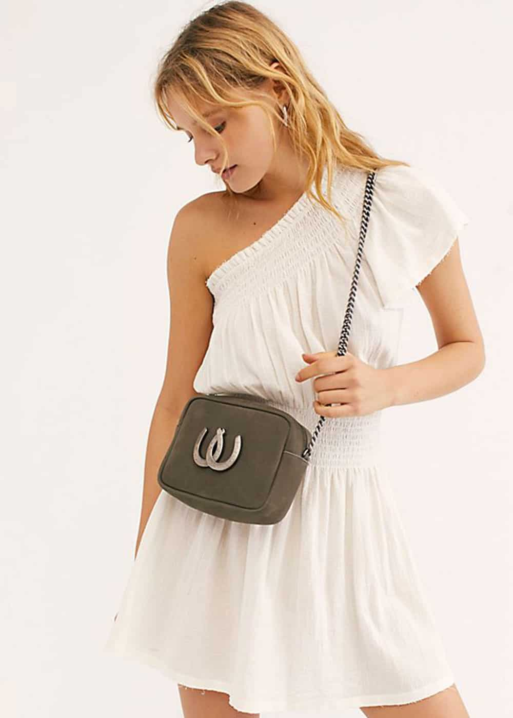 understated camera bag free people cowgirl magazine