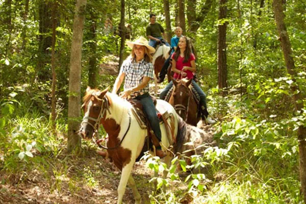 mommy and me acres away cowgirl magazine