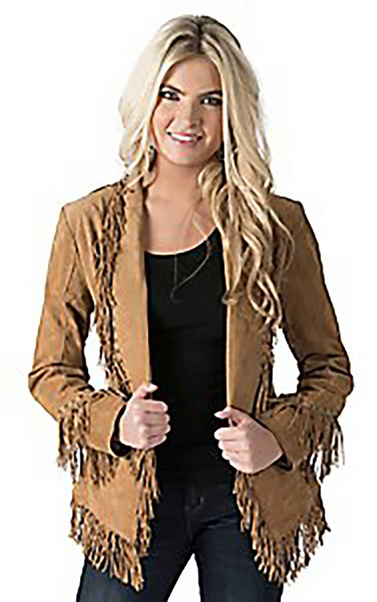 cavenders-fringe-jacket-1